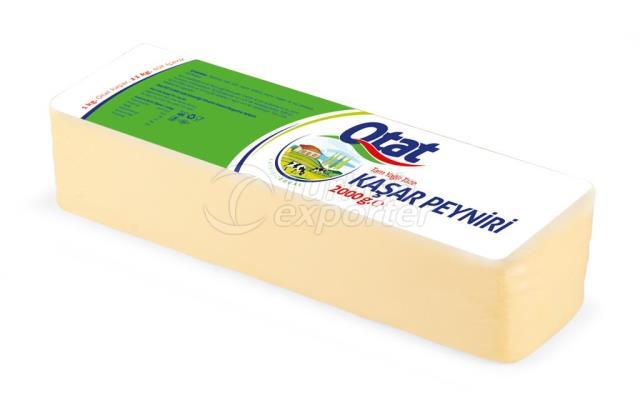 Tost Peyniri 2 kg