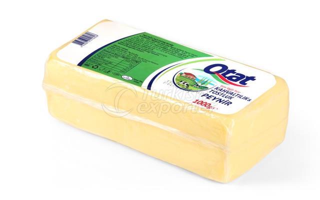 Tostluk kahvaltılık peynir 1 kg
