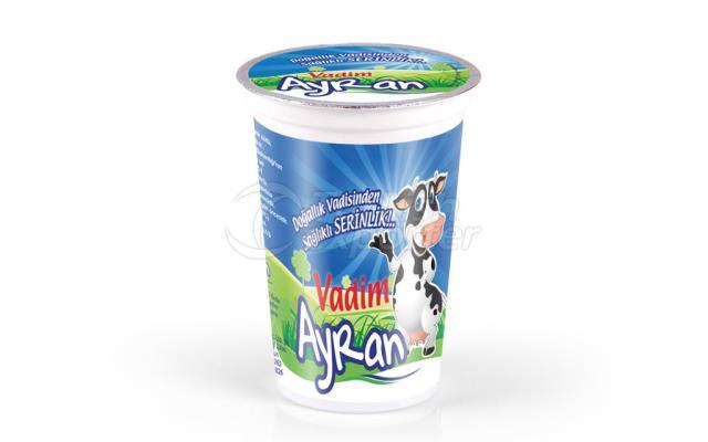 Vadim Ayran 200ml