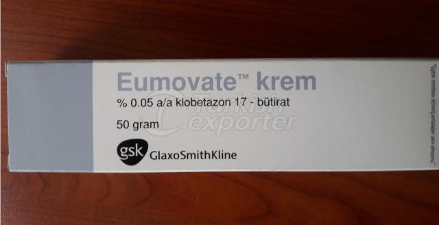 Noromectin (1 ivermectin) injection for cattle and swine
