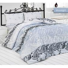 Ranforce Bedlinen Moonlight