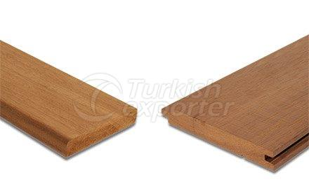 Thermowood