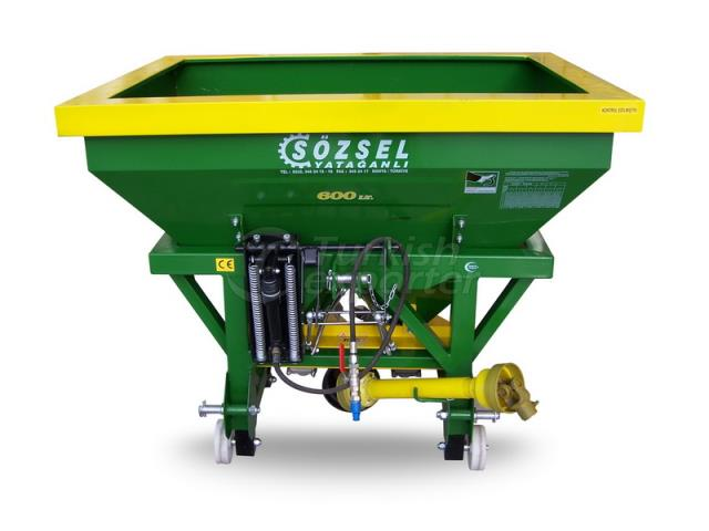 steps for cleaning fertilizer spreading machine How to fertilize your lawn with coffee grounds if you have ever used fertilizer on your lawn, this article is going to be of interest to you there is an almost limitless supply of spent coffee grounds, from cafes and offices all around the country, and they are great for established lawns.