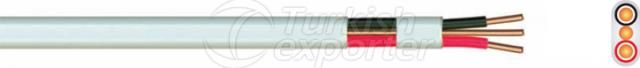Cable - 6242Y-6243Y
