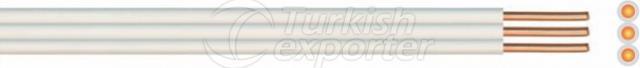 Cable - Kordon Mono
