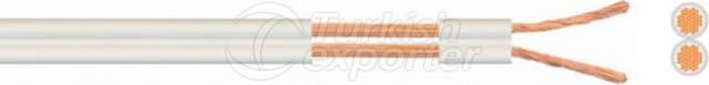 Cable - H05VH-H