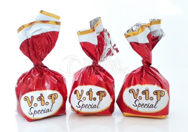 V.I.P Special Strawberry