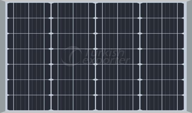 Monocrystalline Solar Panel 28M