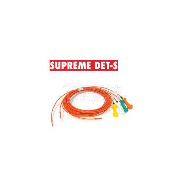 Supremedet -S