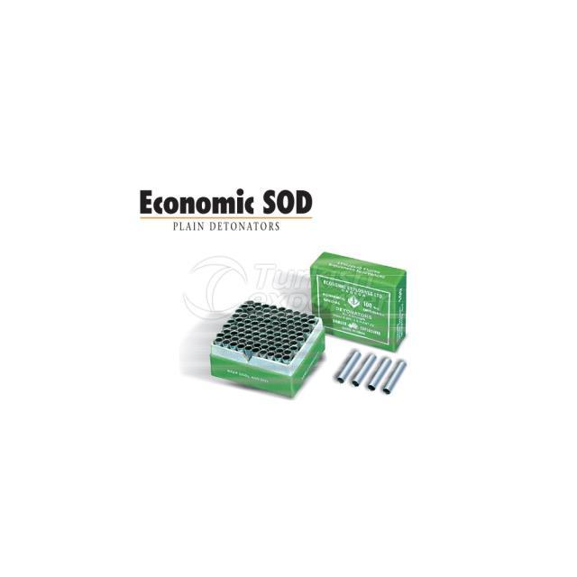 Economic SOD