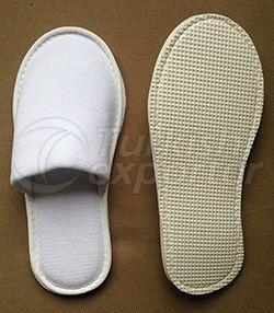 Hotel Slippers Model 7