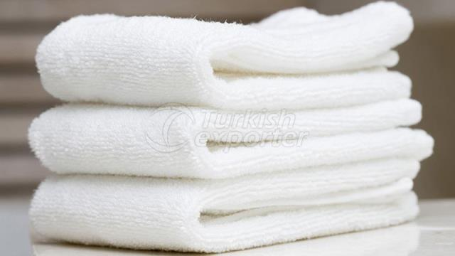 Hand Face Towel
