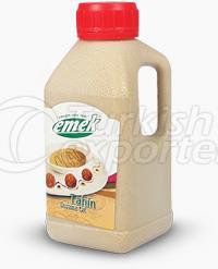 Sesame Oil - T-01
