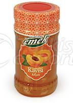 Apricot Jam - RK-01