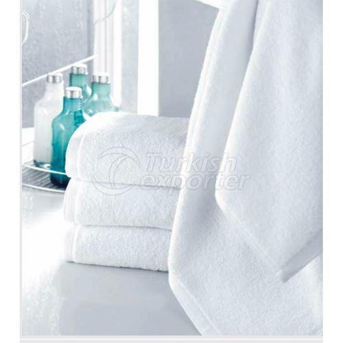 Toalla de baño 80 × 150 cm 600 gr