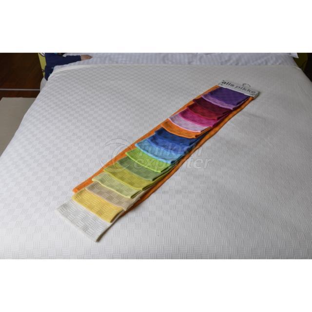 Colores de Pikke