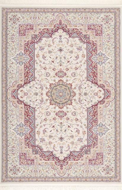 Carpet Asyün Eskişehir 002KB