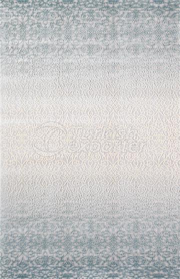 Carpets Saray Şiraz 12433-RM