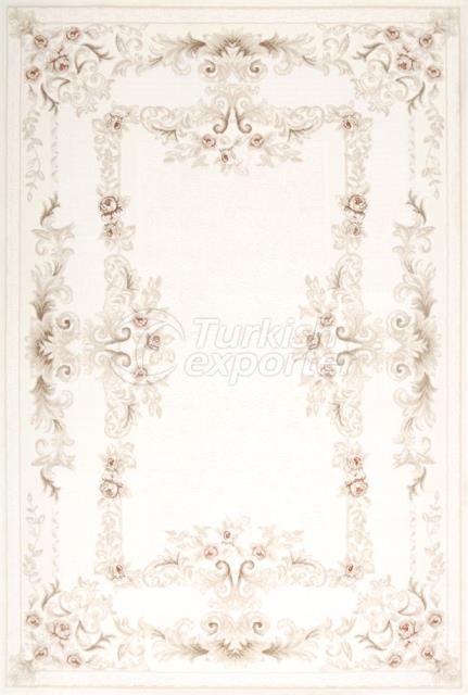 Carpet Asyün Avrasya 4817