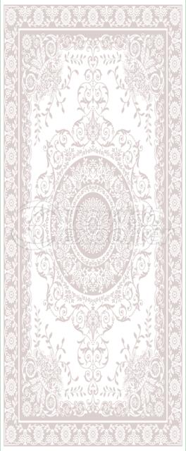 Carpet Asyün Elmira 1202