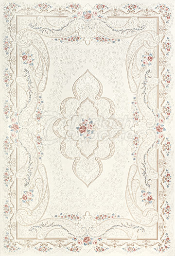 Carpets Saray Ahenk AH437A
