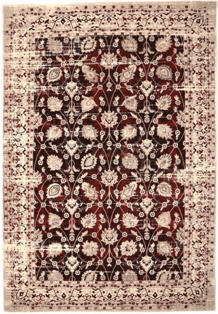 Carpet Asyün Frigya 2342A