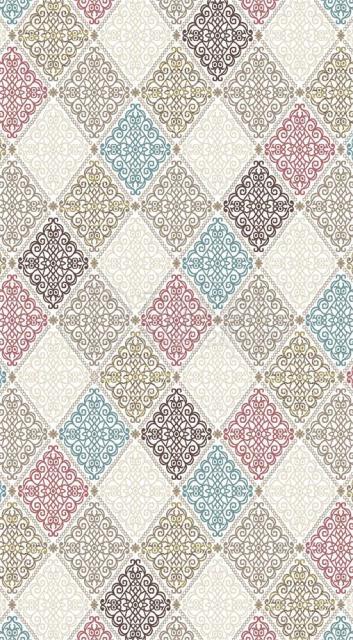 Carpet Asyün Porsuk 2398