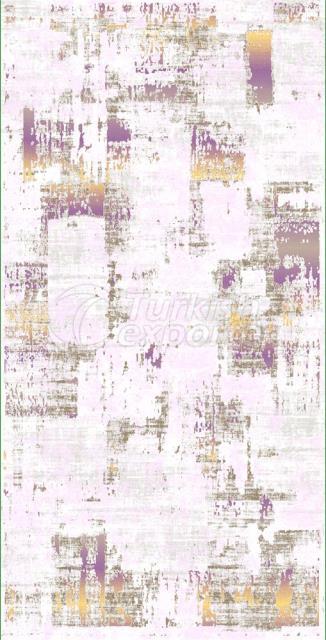 Carpet Asyün Camelia 2214