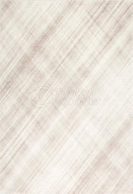 Carpet Asyün Sultanof 2310A