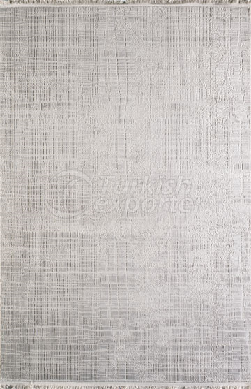 Carpets Saray Hera 12656-S