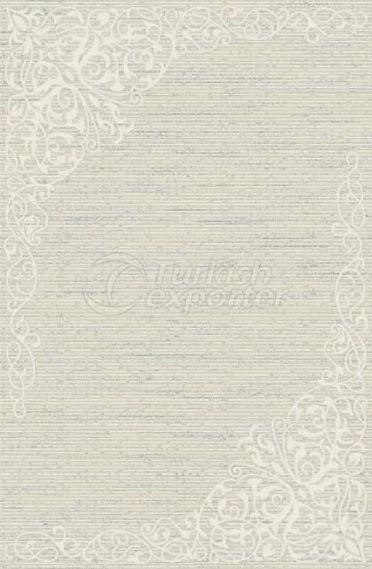 Carpet Asyün Halef 1096 J