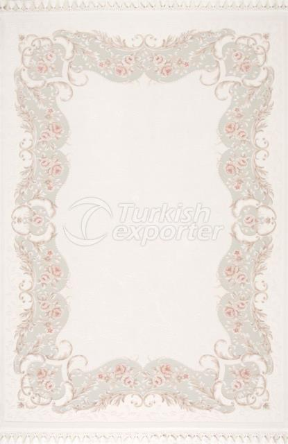 Carpet Asyün Eliş 4603