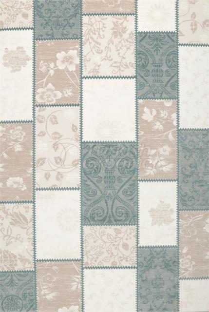 Carpet Asyün Damask B527B