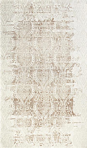 Carpets Saray İmge 1354AJ