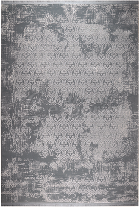 Carpet Asyün Jevel 16015