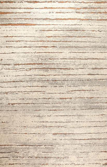 Carpet Asyün Mosmos 20872 696