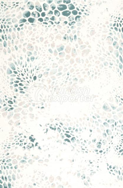 Carpet Asyün Acacia 13036-063