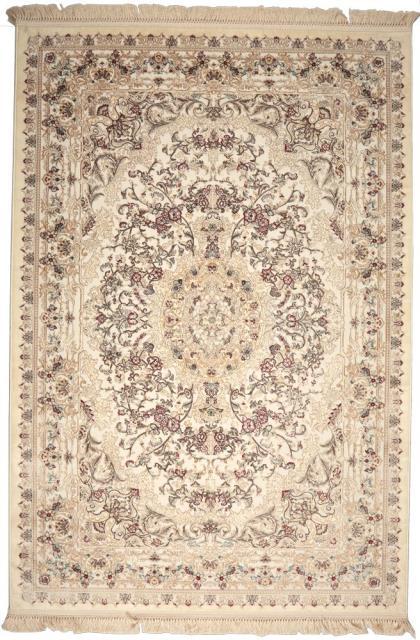 Carpet Asyün Kraliçe 5278 Y