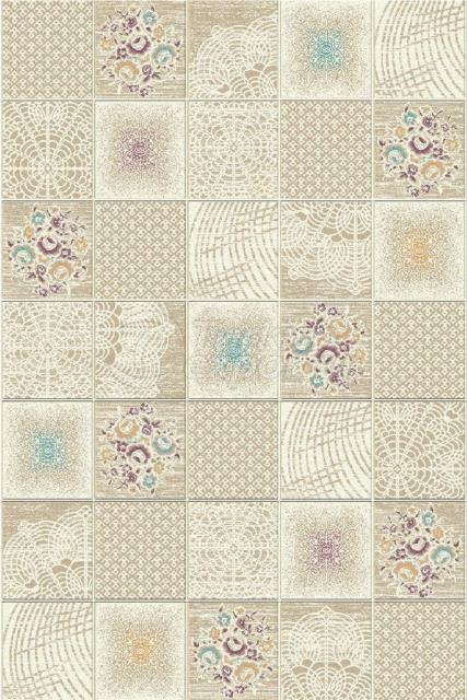 Carpet Asyün Ebruli 1274 A