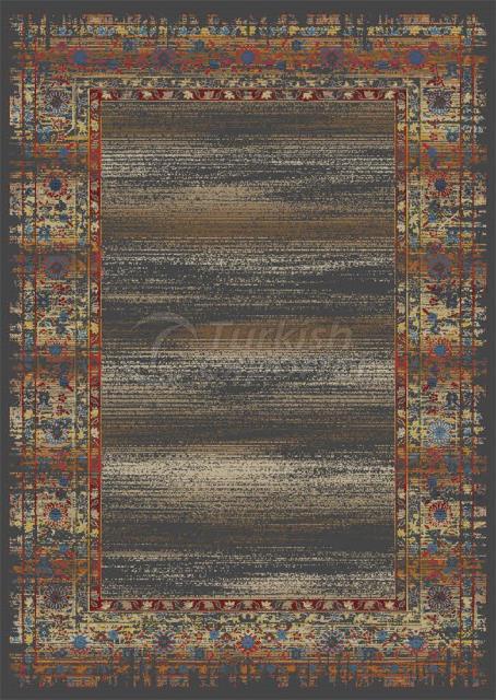 Carpet Asyün Asyalüx 2886 B