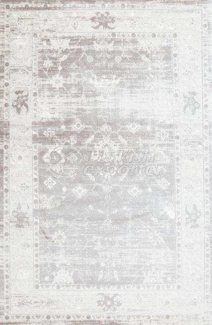 Carpet Asyün Handycraft 1111