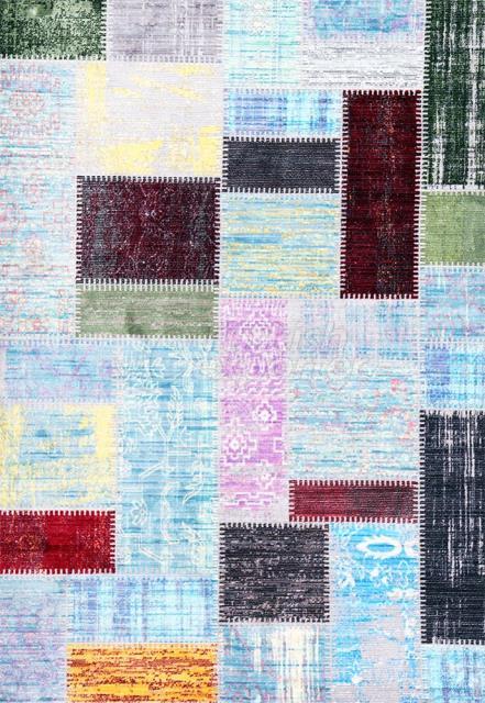Carpet Asyün Karabağ 2527 A