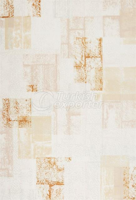 Carpet Asyün Klasik 13059