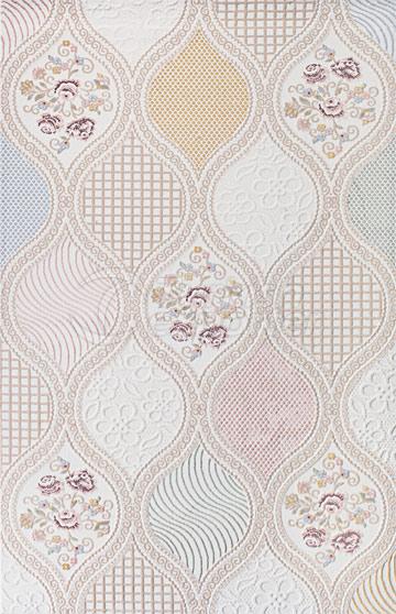 Carpets Saray Defne 12799A