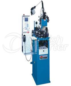 Coil Spring Machines