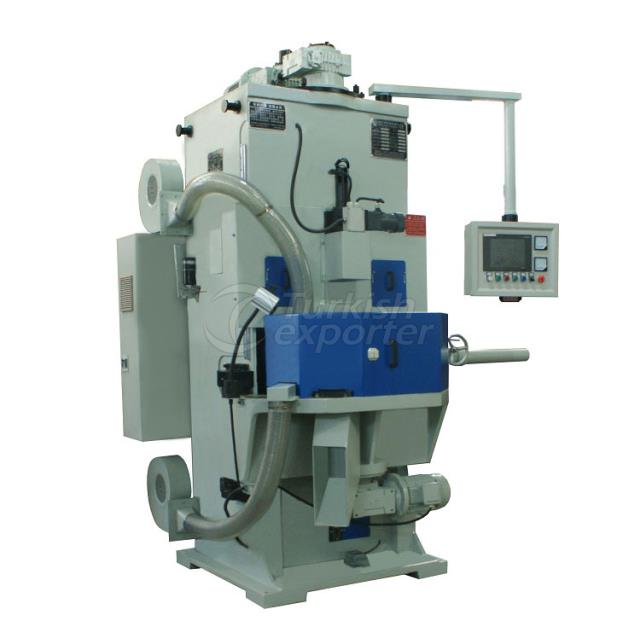 Spring Grinding Machines