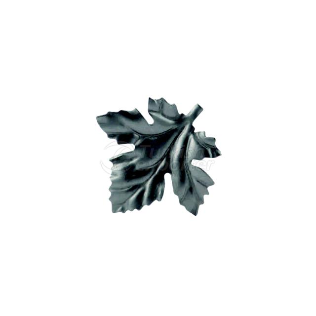 Foliage 4002