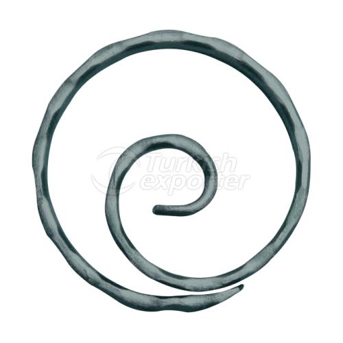 Rings 2770