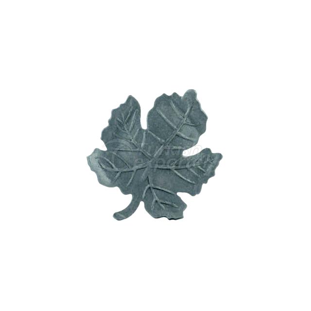 Foliage 4003