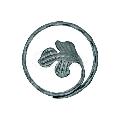 Rings 2772